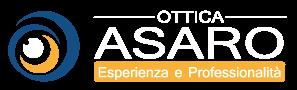 Ottica Asaro